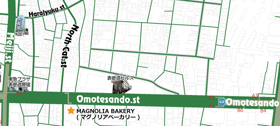 magnoliabakery_map