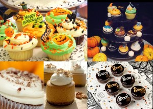 magnoliabakery_halloween