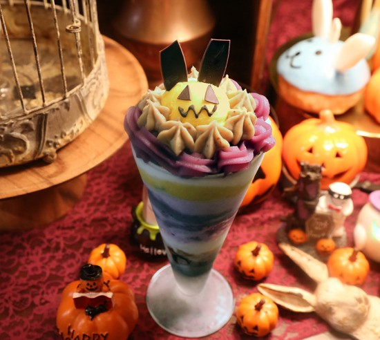 halloween_nicorahouse